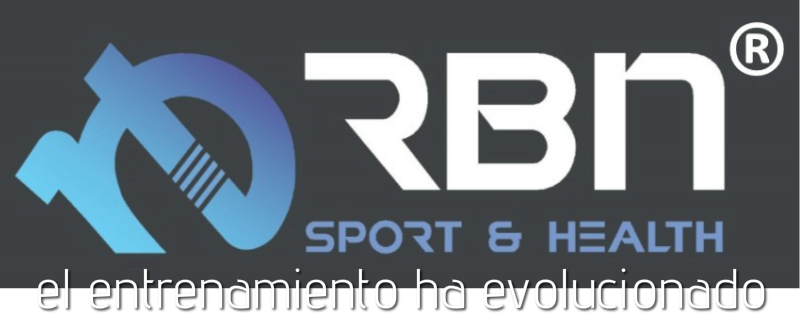 Rbn Sport & Health